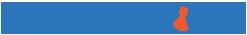 image de marque de banakpluriels